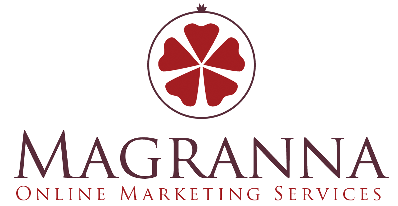 magranna logo