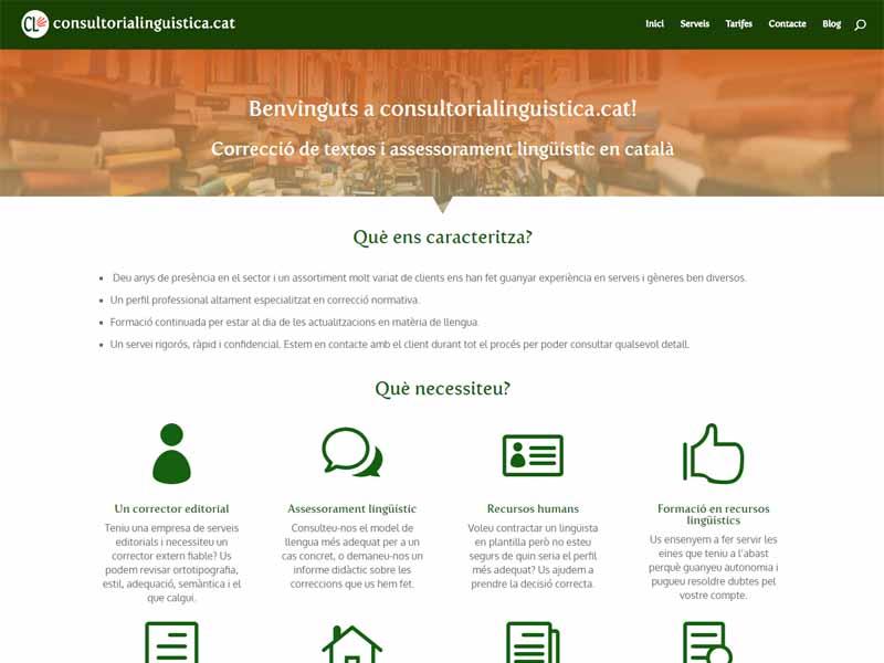 consultoria-linguistica-cat