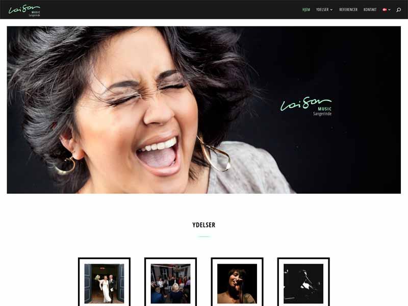laisan-music-web