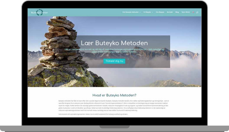 buteyko-center-web