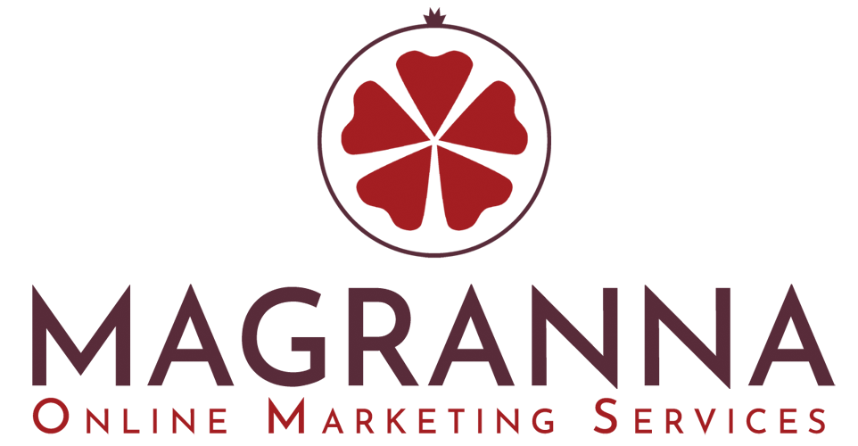 Magranna